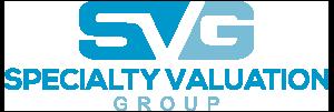 sv-logo-blue