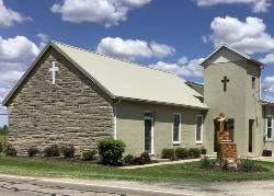 country-church-250x179