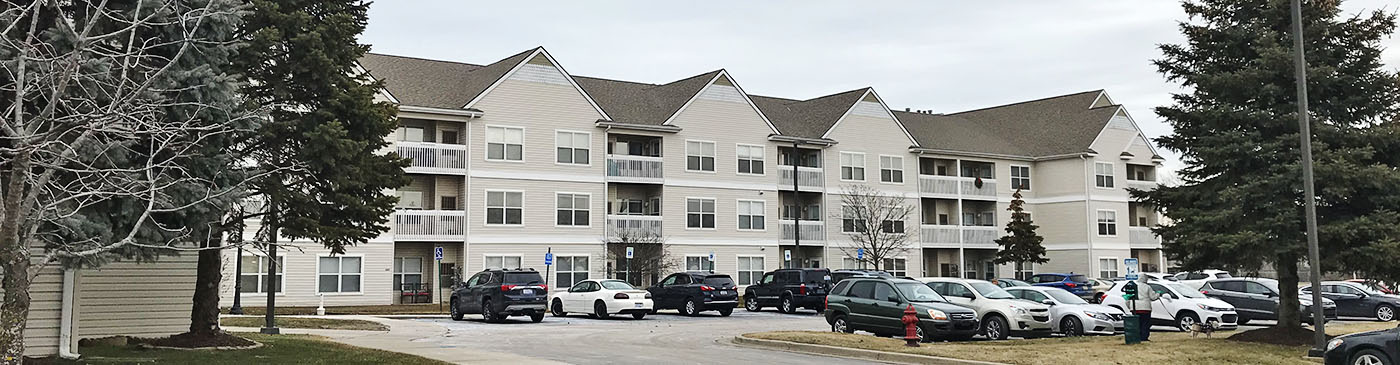 multifamily-apartments
