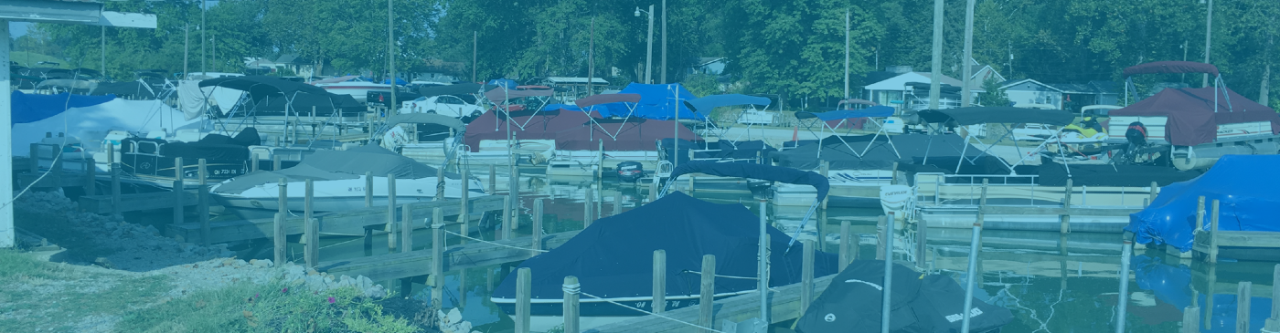 boat-dock-tinted